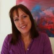 Consultatie met helderziende Annick uit Friesland