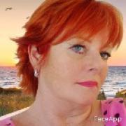 Consultatie met helderziende Sabina uit Friesland