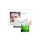E-mailconsultatie met helderzienden uit Friesland